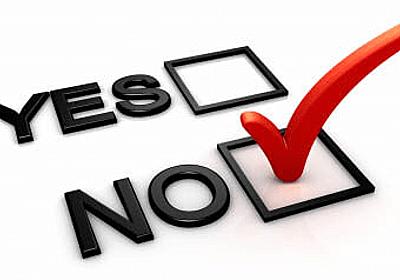 債務整理適正チェックツール | 債務整理の森
