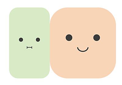 CSS の Container Queries おためし - 見返すかもしれないメモ