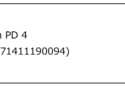 「Anker PowerPort Atom PD 4」に関するお詫びと回収のお知らせ|アンカー・ジャパン株式会社のプレスリリース
