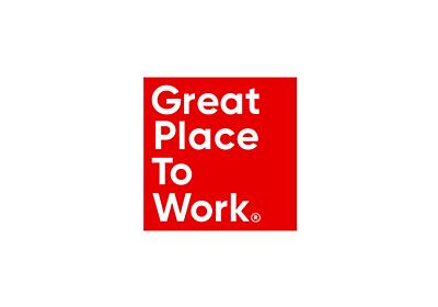 2018年版 日本における「働きがいのある会社」ランキング|働きがいのある会社(Great Place to Work® Institute Japan)