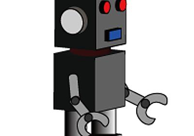 GitHub - kaityo256/yaml_cv: YAMLによる履歴書作成スクリプト