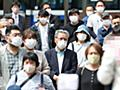 与党全敗警戒 影落とす「政治とカネ」 参院長野・広島2選挙告示 | 毎日新聞