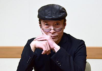 『翔んで埼玉』ヒットの裏に、原作者・魔夜峰央が攻めた「逆手に取る」笑い (1) CGに近いGACKT&確かな演技力の二階堂ふみ | マイナビニュース