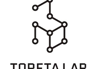 CTOがチームマネージメントじゃない方向に向かう時に何をするべきなのか - トレタにおけるmasuidriveの役割 2017年版 - トレタ開発者ブログ