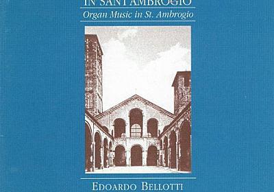 Amazon.co.jp: Passacaglia und fuge, bwv 582: Edoardo Bellotti: Digital Music Purchase