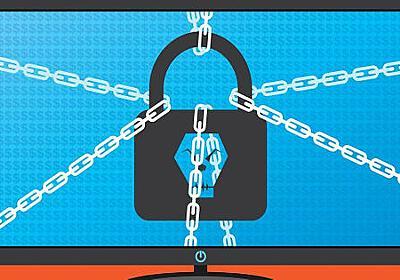 わずか5カ月で総額27億円をゆすり取ったランサムウェア「NetWalker」の被害が拡大 - GIGAZINE