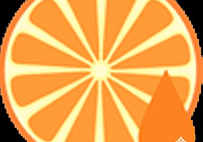 数学の問題を好きなプログラミング言語で解く「Project Euler」:濃縮還元オレンジニュース|gihyo.jp … 技術評論社