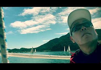 【動画】2018.10.08 水軍ヨットレース 因島 - YouTube