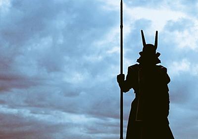 #平成最後の関ケ原 #関ケ原2018 結果はわかっているのに、やっぱり今年もTLで熱い戦いを繰り広げる武将様たち - Togetter