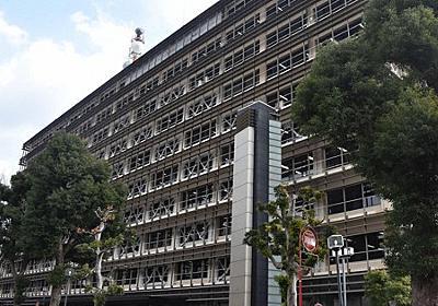 「あおり運転」空から発見、1時間半で10件検挙 埼玉県警 - 毎日新聞
