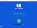 UIの使いづらさにイラッとする!これがフォームで使いにくい最悪なユーザインターフェイスだ -User Inyerface | コリス