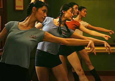 中国映画『芳華』が伝える中越戦争と中国人の心の傷  WEDGE Infinity(ウェッジ)