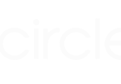 Security Incident on 8/31/2019 - Details and FAQs – CircleCI Support Center