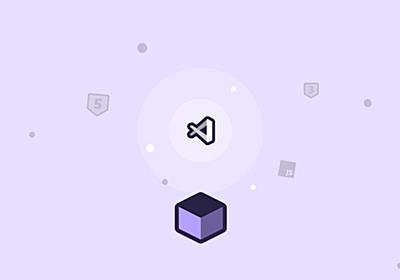 『Visual Studio Code入門』をリリースしました|ドットインストール|note