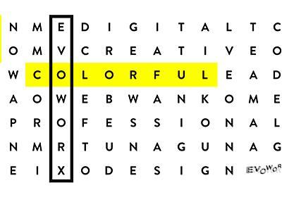 サイトの高速化、軽量化をするために行った事   株式会社 エヴォワークス -EVOWORX-