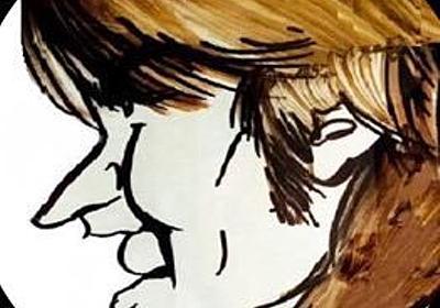 """やがて空は晴れる...。 on Twitter: """"キャストで加計理事長会見。木原「東京からは来れない時間を狙った。でも、報ステのクルーが大阪の地震を取材に来てて(会見場に)行ってギリギリ間に合ったが行ってみたら地元の記者以外は入れませんと取材拒否。こんな姑息な手段を使ってコッソリ… https://t.co/aXqlcl0KCu"""""""