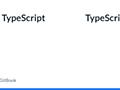 TypeScript誕生の背景 - サバイバルTypeScript