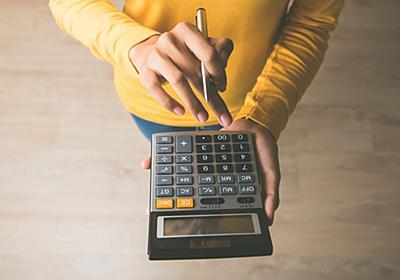 施工事例あり!マンションリノベーションの費用相場と予算とは? | yokoyumyumのリノベブログ