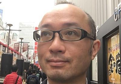 """Naohiro IIDA on Twitter: """"昔の話ですが、妻が乳がんの治療で髪が抜け始めた時『どんな姿でも一緒に生きて行こう。カツラも試して見ようよ』と夫婦一緒にでかけたら、入店早々店員さんが僕の頭髪を見て 『あっ、男性のお客様はフロアが違います』と言ったアデランス銀座店の事は12年経っても絶対忘れないからな"""""""