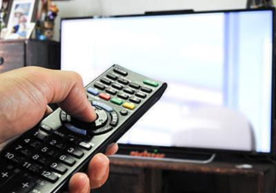 SNSでよく見るテレビ番組のキャプチャー画像、著作権上の問題は? - ねとらぼ