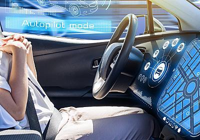「つながるクルマ」の登場でガラリと変わる、驚くべき「移動の未来」(小泉 耕二) | 現代ビジネス | 講談社(1/3)