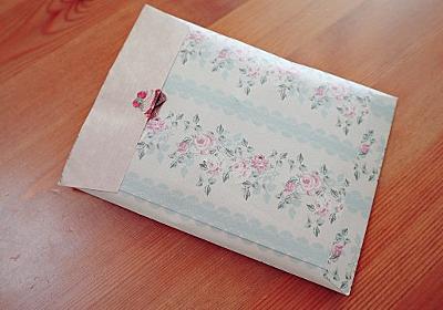 *コロナで自宅滞在中にお友達からのお手紙♡嬉しいサプライズ^^♡* - Xin Chao HANOI♥