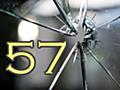 ケント大学の研究チーム、サイバー被害を57種類に分類:サイバー被害の指標となるか - @IT