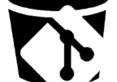 GitHub - gitbucket/gitbucket: A Git platform powered by Scala with easy installation, high extensibility & GitHub API compatibility