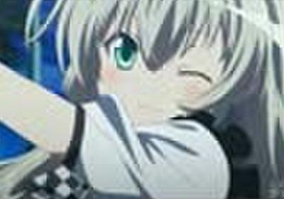 『這いよれ!ニャル子さん』の一行AA「(」・ω・)」うー!(/・ω・)/にゃー!」の由来 - Togetter