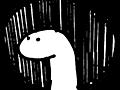 Deno公式にアニメロゴが採用されたことと、許容的なリーダーの話 - No Regrets in Bathing