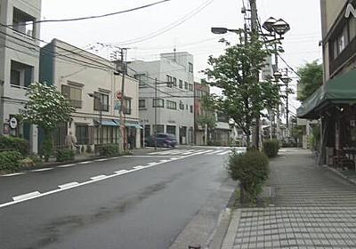 学校再開 登下校中の子どもが狙われる被害相次ぐ 東京 | NHKニュース