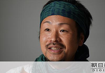 バッタ博士に聞く謎多き習性 群れると茶色が黄色に変身:朝日新聞デジタル