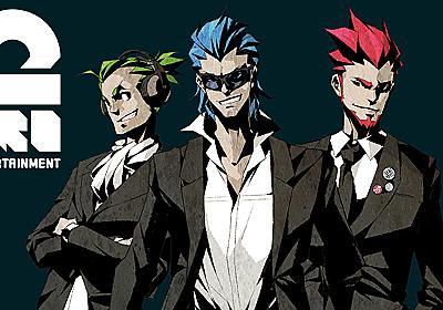 ゲーム実況者が「オールナイトニッポン」のパーソナリティに。「2BRO.」の兄者、弟者、おついちが2019年1月2日の番組に出演