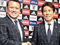 トルシエが考える日本代表の問題点。「西野にナショナリズムを託したのか?」 - サッカー日本代表 - Number Web - ナンバー