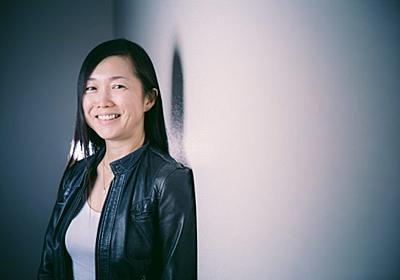 10年後経営者さえいなくなる。イーサリアム財団で働く日本人が語るブロックチェーンが組織にもたらす変化 | BUSINESS INSIDER JAPAN