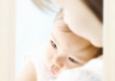 日本はなぜ子育てが世界一難しい国になったか?50年で変わったこと(落合 恵美子)   現代ビジネス   講談社(1/4)