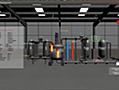 工場をハッキングして💥爆発💥させてみた - セキュリティごった煮ブログ ネットエージェント