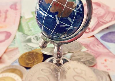 「 インバウンド公共戦略塾 」で学んだ5つのポイント   ジャパン・ワールド・リンク