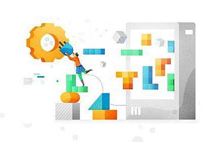 Google、ノーコードで業務用ボットを作る「AppSheet Automation」正式リリース。請求書やレシートを受け取ると、内容を読み取り、承認者へメールなど自動化 - Publickey