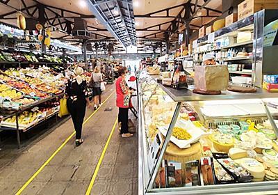 半年ぶりのイタリアで見た「コロナ対策」の現状 | コロナ後を生き抜く | 東洋経済オンライン | 経済ニュースの新基準