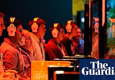 Developing computing degrees: how universities are working with industry   Universities   The Guardian