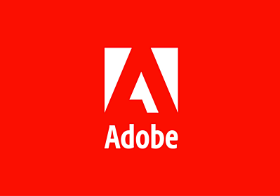 The Blog | Welcome to Adobe Blog