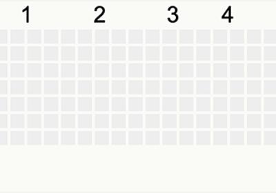 AWS Lambda を使って Github リポジトリのクローン数の草を Pixela に生やすメモ。 - 全力で怠けたい