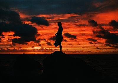 青葉市子『アダンの風』ロング・インタビュー 島々を巡って紡いだ物語から、時空を繋ぐ音楽が生まれるまで   Mikiki