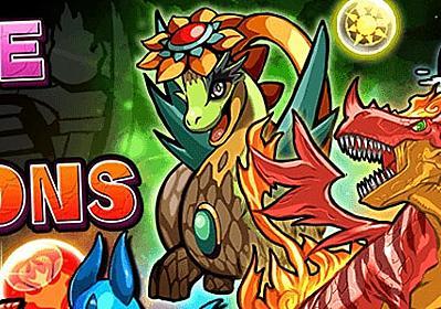 パズドラ最速攻略ガイド|パズル&ドラゴンズ - ゲームウィズ(GameWith)
