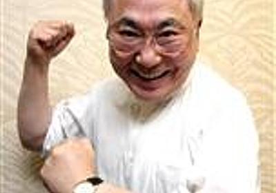 高須院長、清水富美加に「教団を乗っ取るくらいあなたの信者を増やして」 - 芸能社会 - SANSPO.COM(サンスポ)