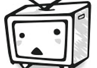 NiCommonsPlayer - Chrome ウェブストア