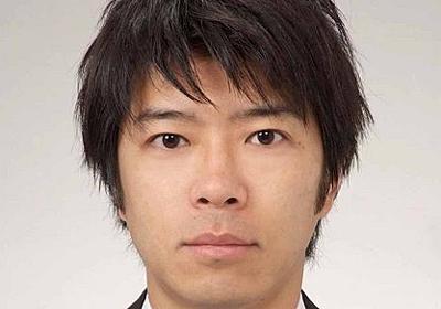 """関根和弘/Kazuhiro SEKINE on Twitter: """"タモリさんが35年間、ミュージックステーションの司会を務め、ギネス認定されたという。 一番印象に残った出来事として「t.A.T.u」と答えたようだ。 若い人たちは生で見ていないだろうし、t.A.T.u自体知らないかもしれない。当時を知る人にとっては確かに衝撃ではあった。"""""""