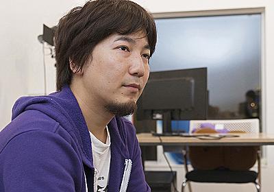 〈十手十色〉飽きても負けても続ける「プロのゲーマー」という仕事 梅原大吾 - 朝日新聞デジタル&M