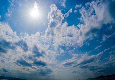 ブロガー体力測定。あの日、ぼくの物語の1つが終わった - Blog fm tokorozawa